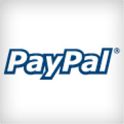 Natalie Sisson uses PayPal to build her online business