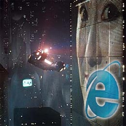 The Future With IE6