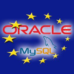 EU Oracle MySQL