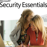 Security Essentials is an anti-virus package that has been released by