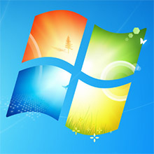 Windows 7 review