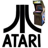free online Atari games