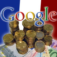 French Google Tax