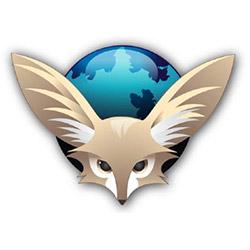 Mozilla Firefox Mobile