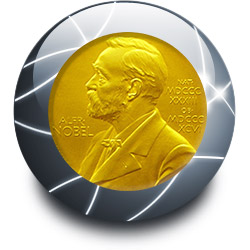 Internet Nobel Peace Prize