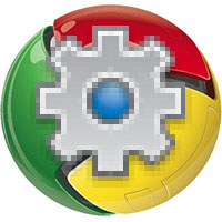 Chrome Web Developer toolbar