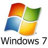 GodMode on Windows 7