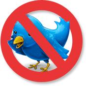 banning social networks