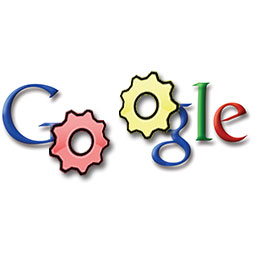 Google Gears
