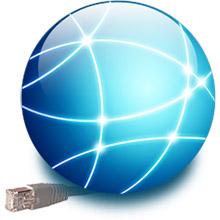 offline web application