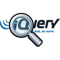 jQuery source viewer