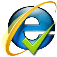 IE petition