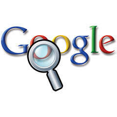 Focus on Google Antitrust